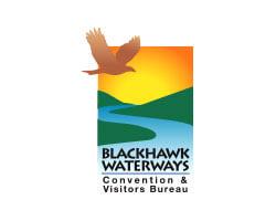 Blackhawk Waterways