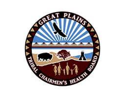 Great Plains Tribal Chairmen's Health Board