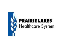 Prairie Lakes Healthcare System